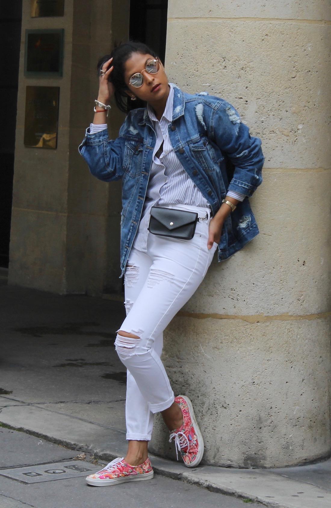 total-look-jean
