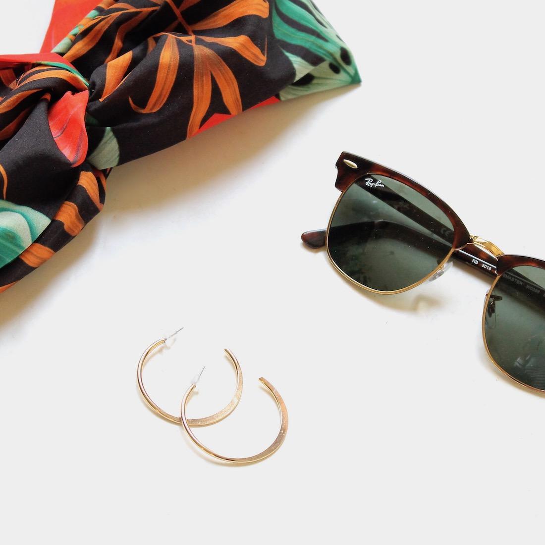 turban-lunettes-soleil