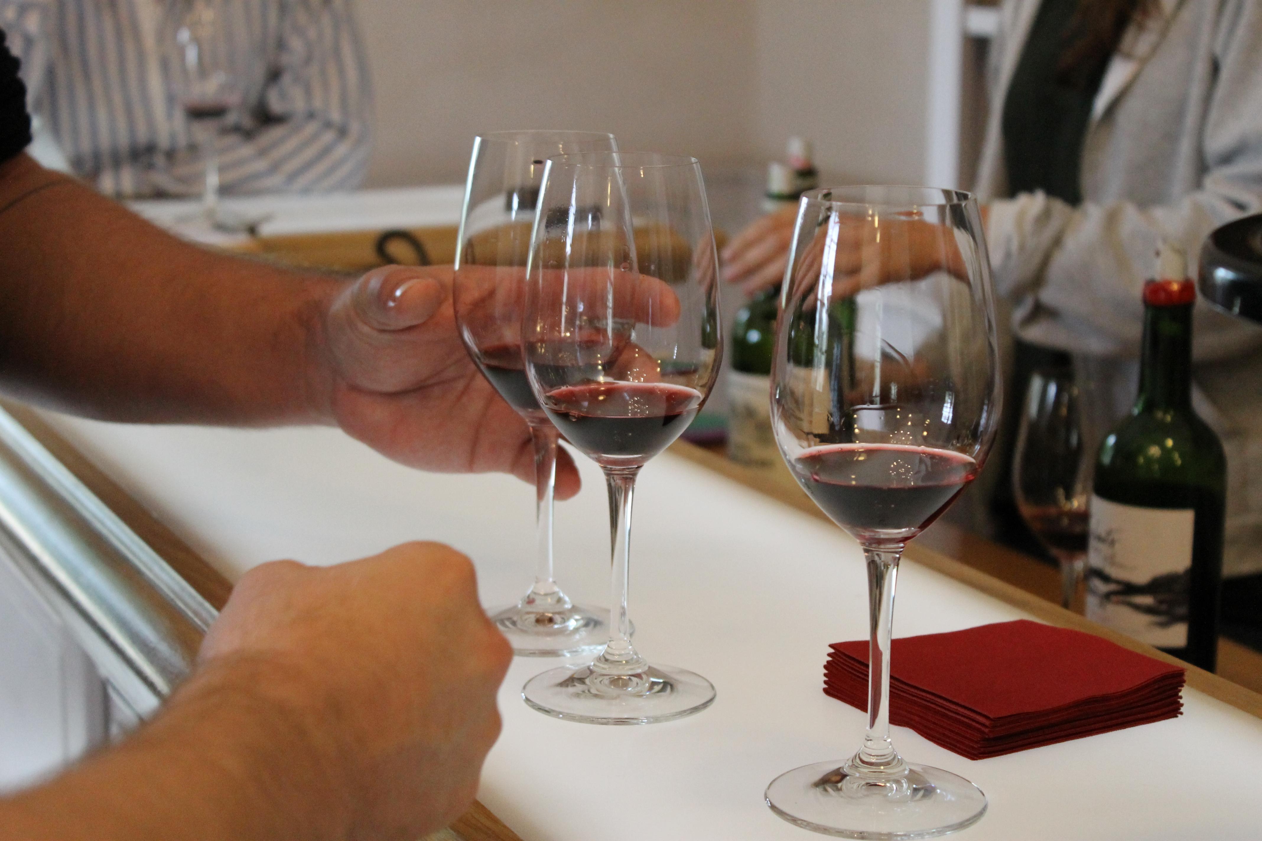 vin-chateau-pindefleurs