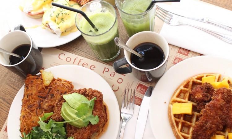 brunch-coffee-parisien