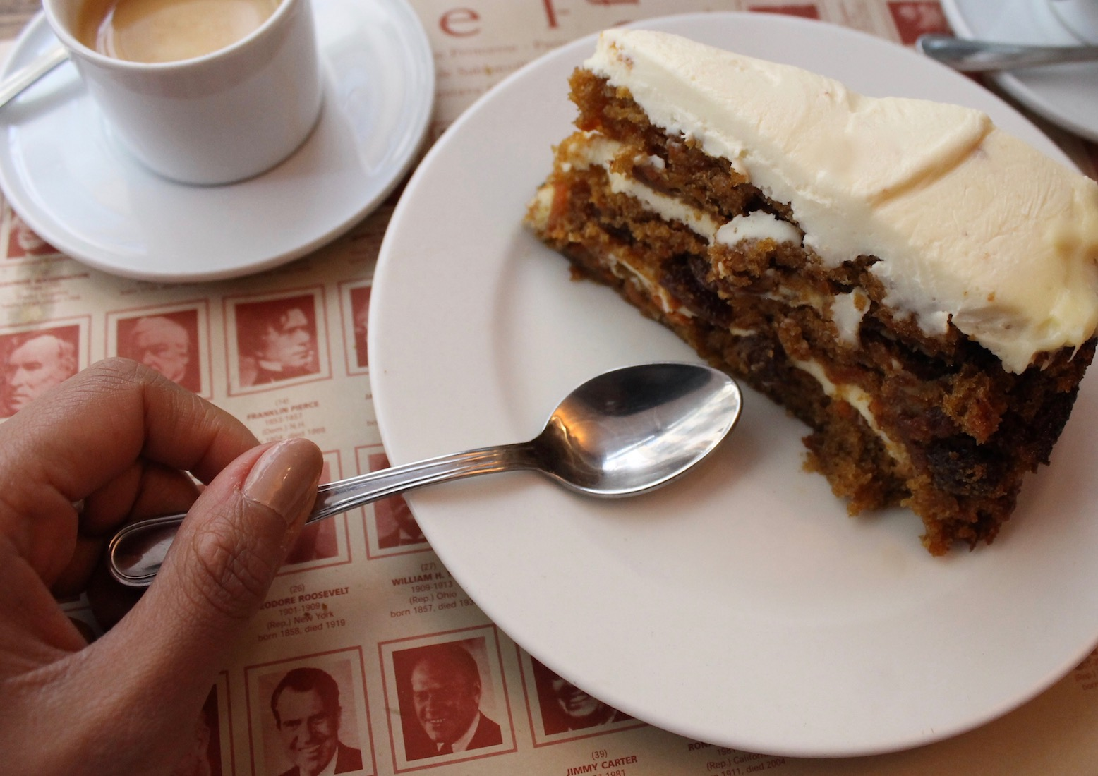 carrot-cake-cafe