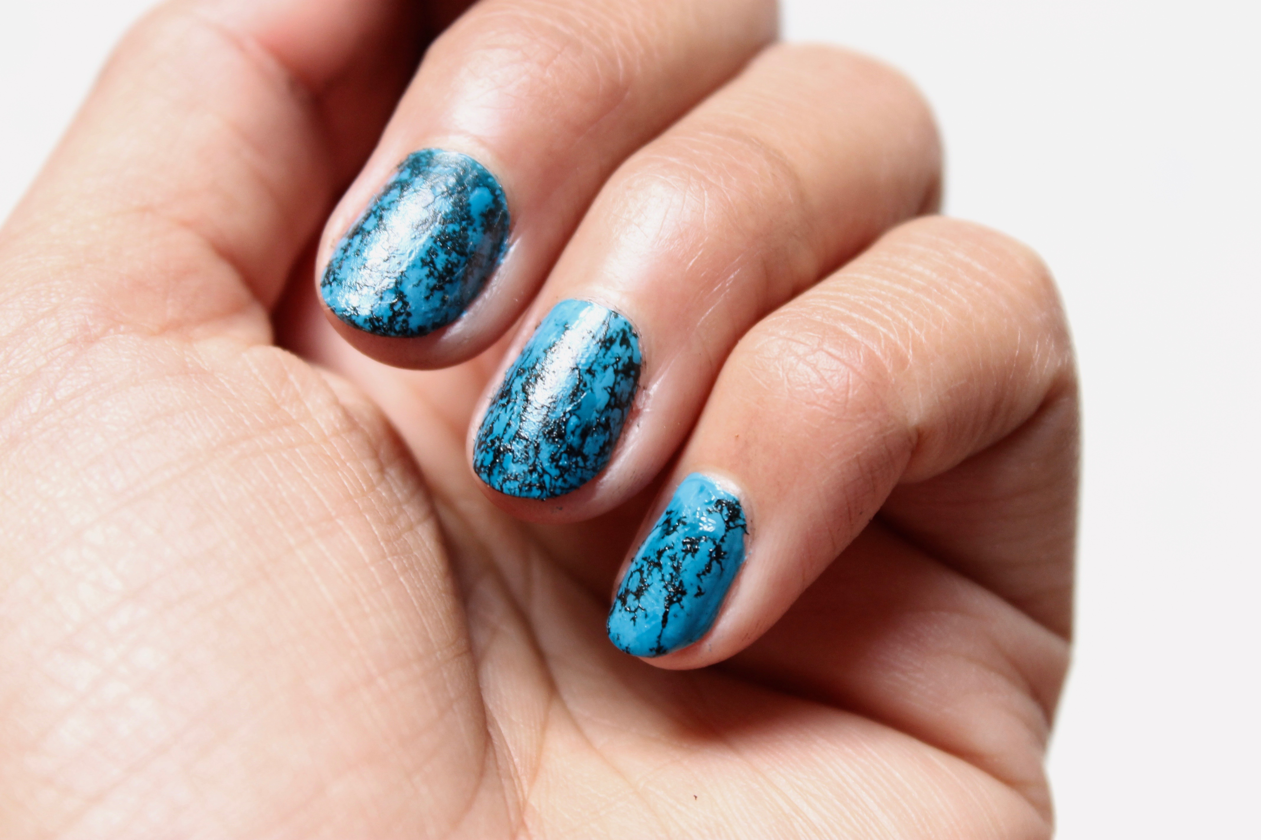 water-marble-effet-turquoise