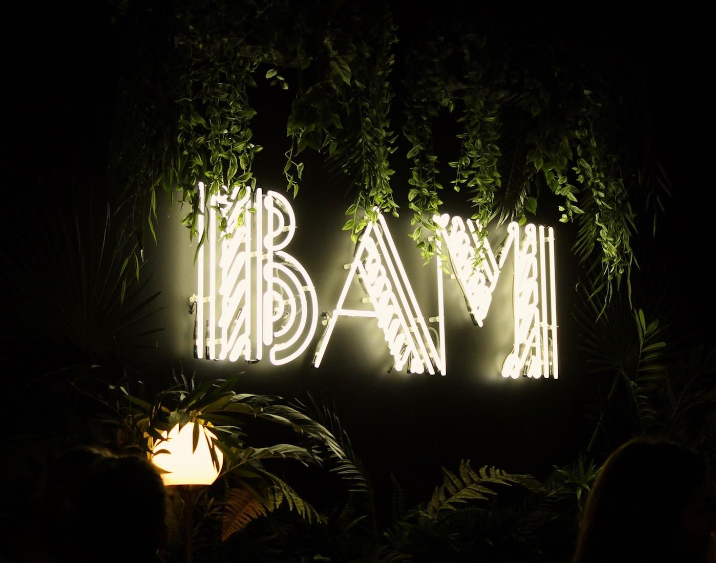 bam-karaoke-bar