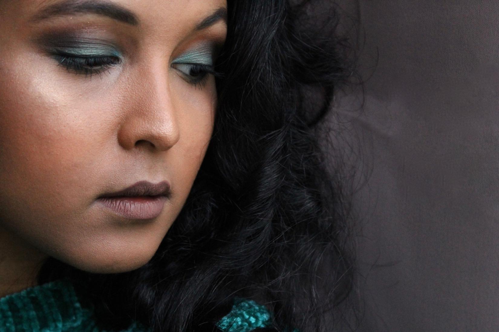 makeup-automne
