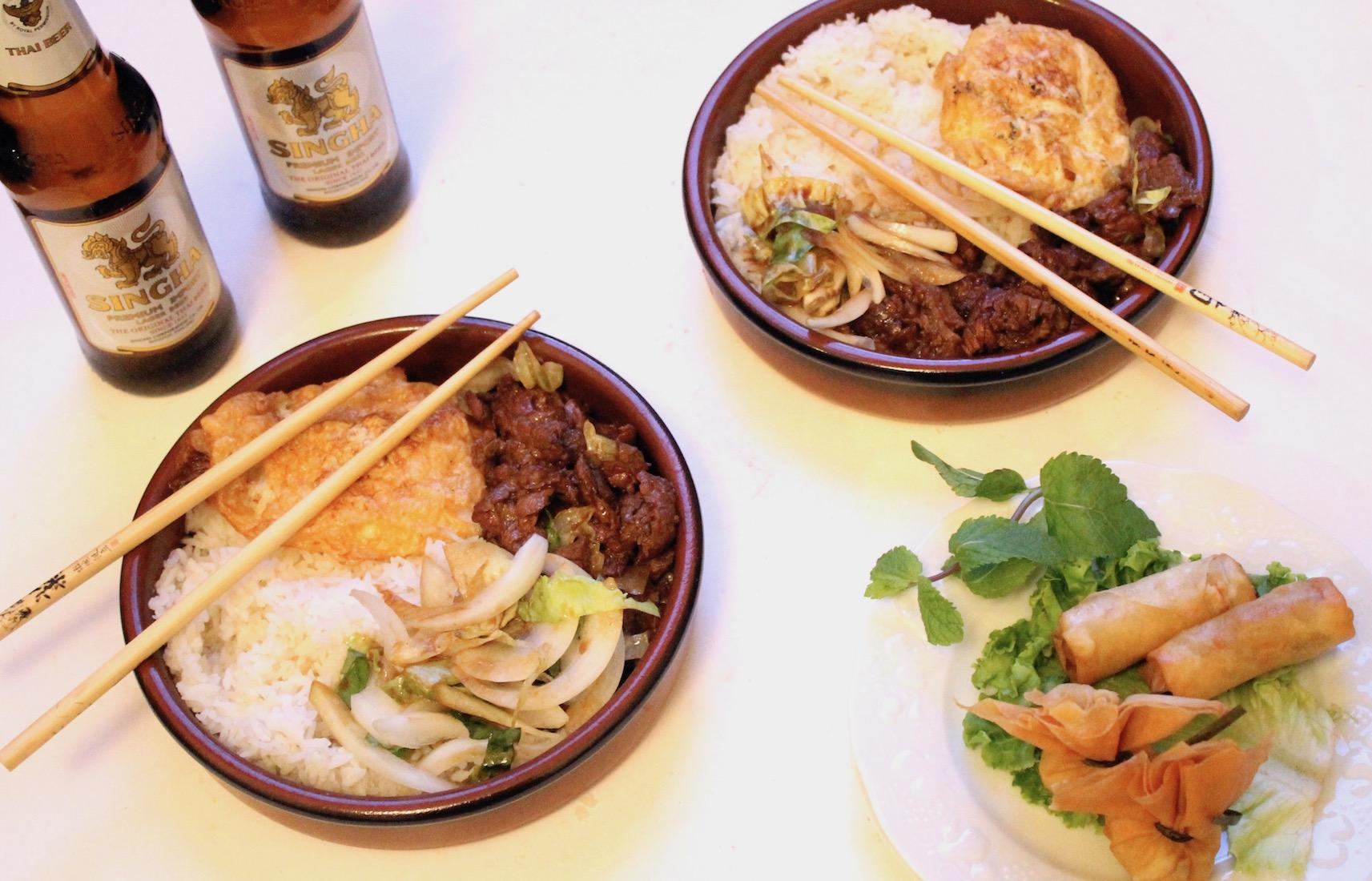 menu-sur-le-pouce-restaurant-bien-bien