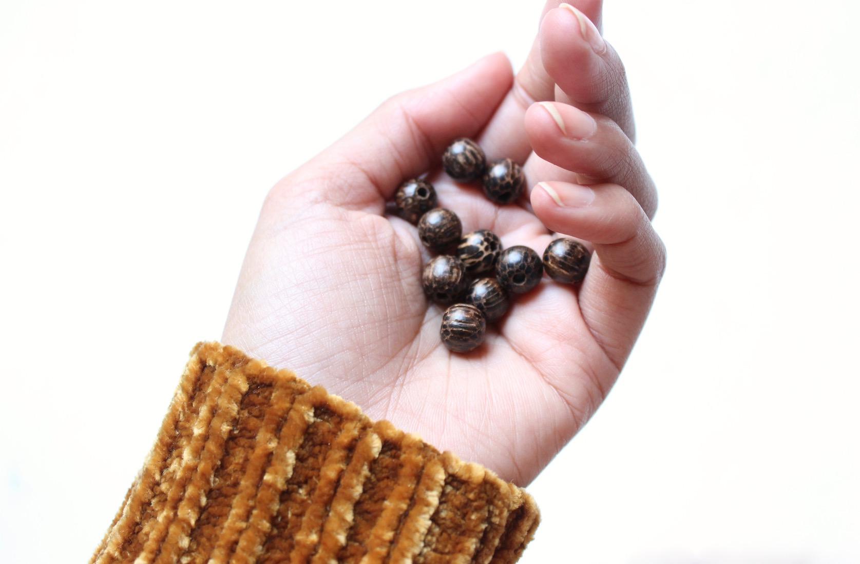 perles-bois-de-coco