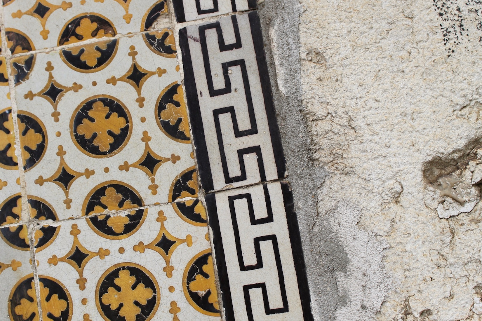 azulejos-lisbonne-1