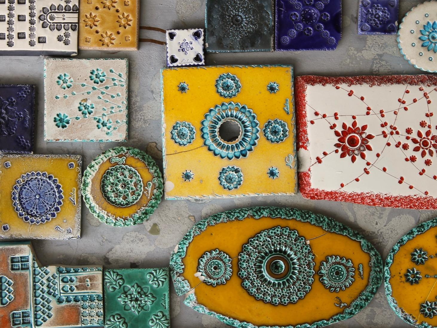 azulejos-lisbonne-2