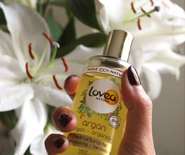 huile-argan-lovea