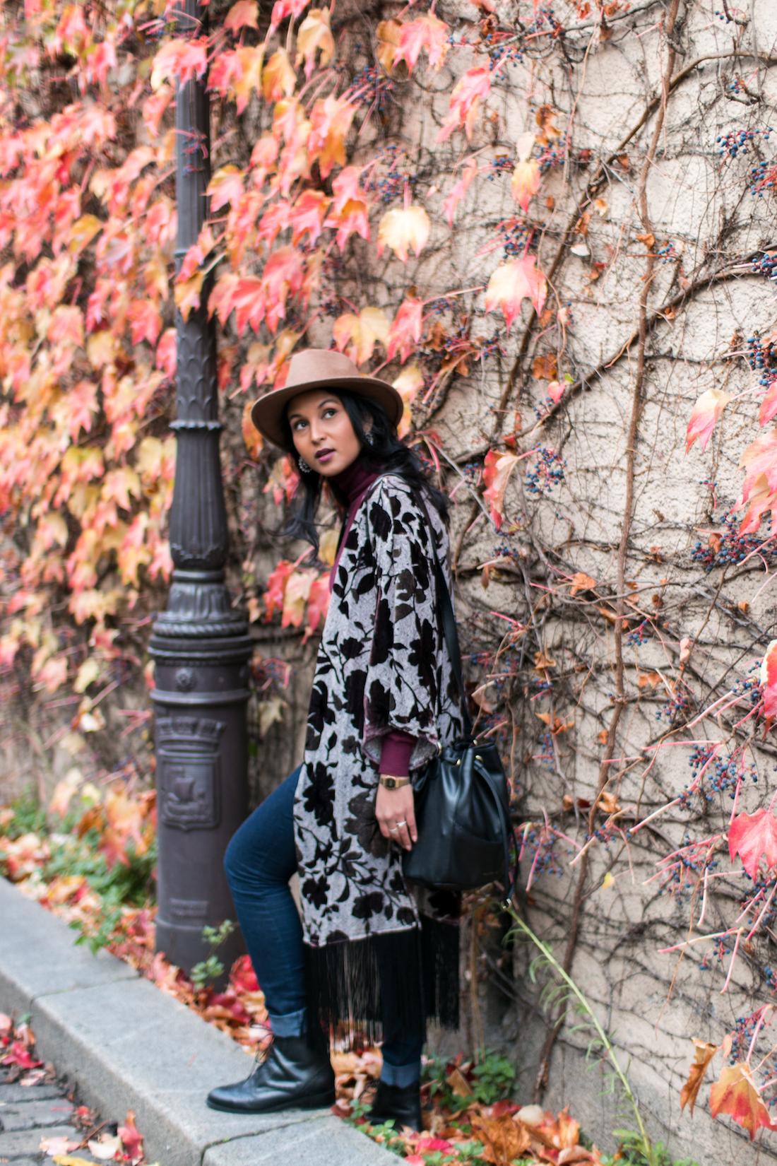 look-kimono-jean