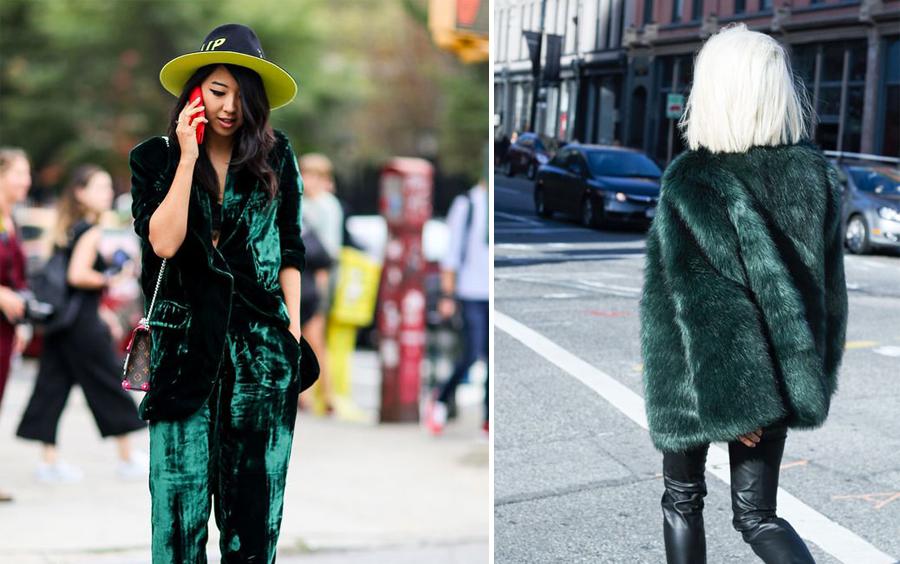 look-streetsyle-vert-sapin