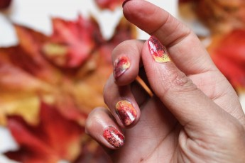 nail-art-automne-3