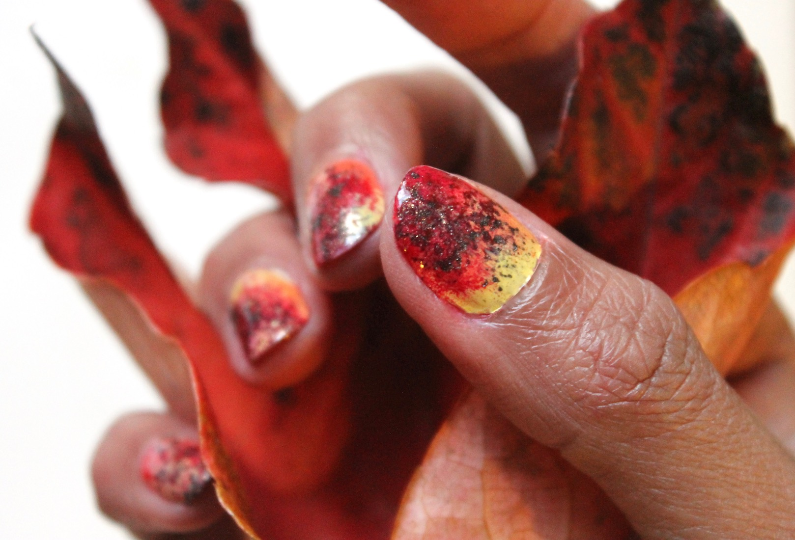 nail-art-feuille-automne-3