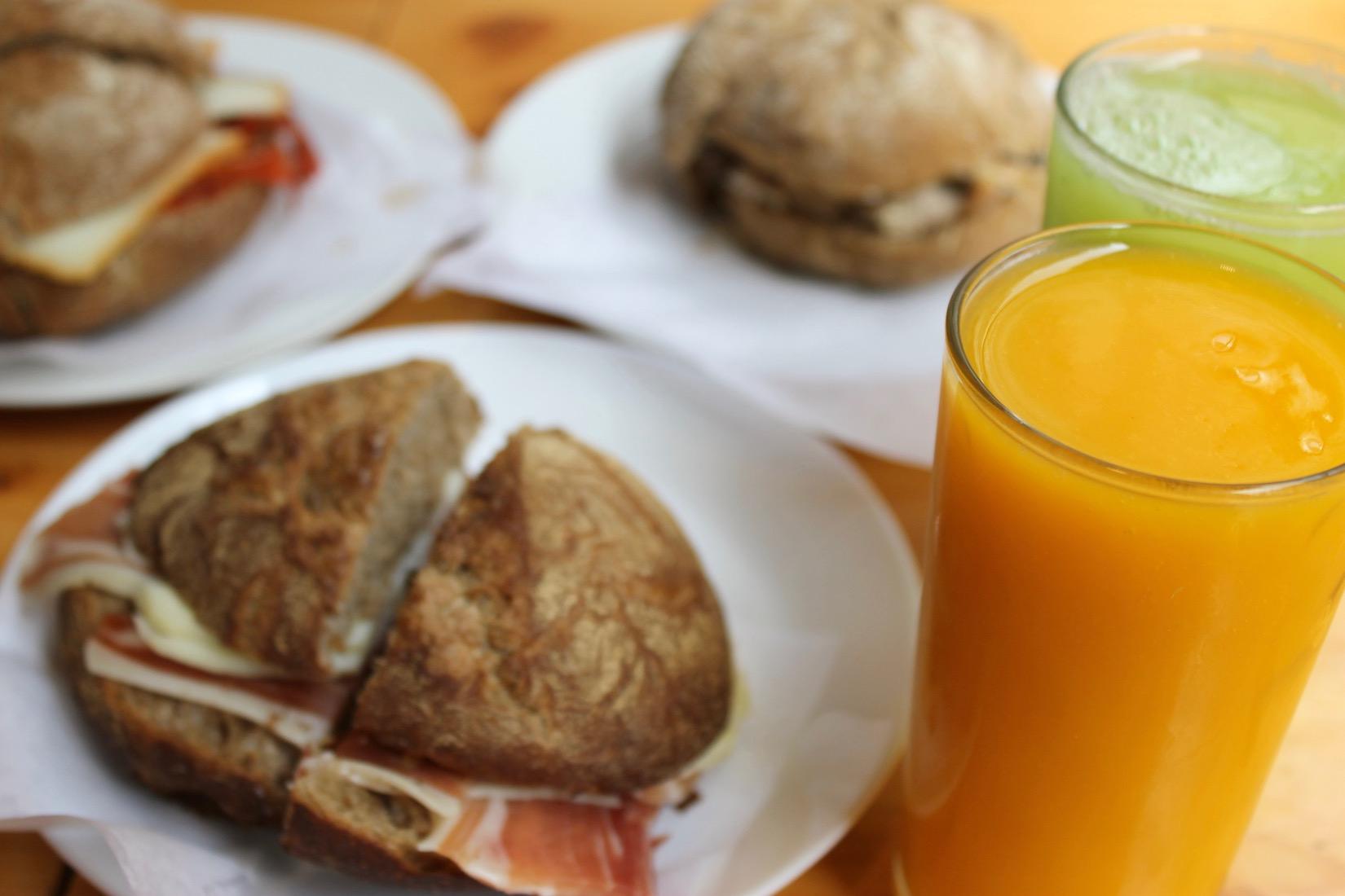 sandwich-a-nova-pombalina-1