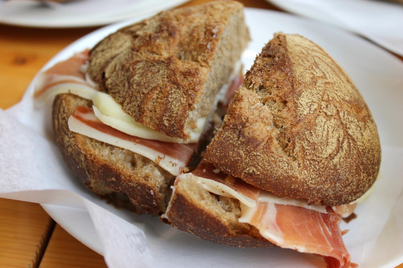 sandwich-a-nova-pombalina