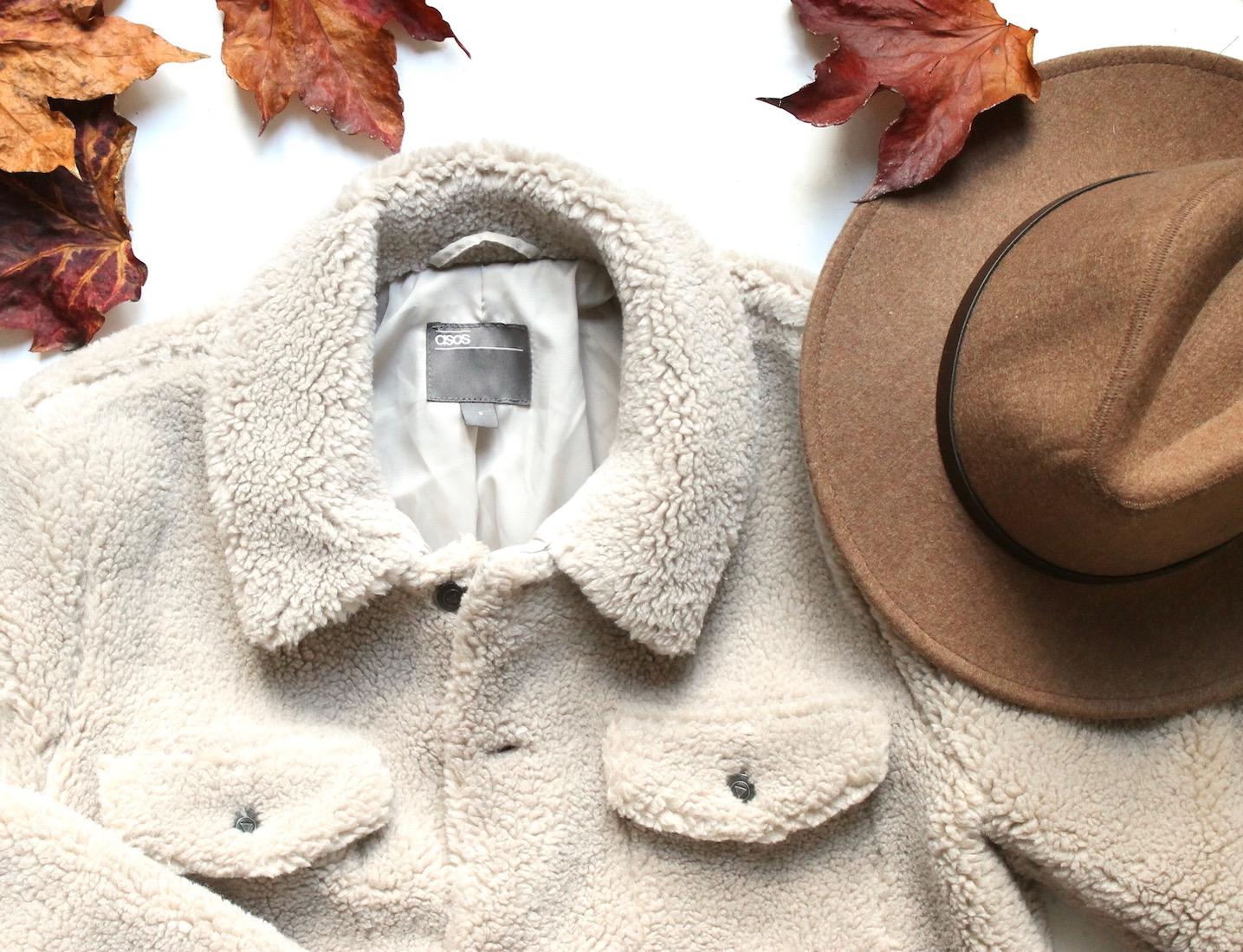 veste-mouton-asos