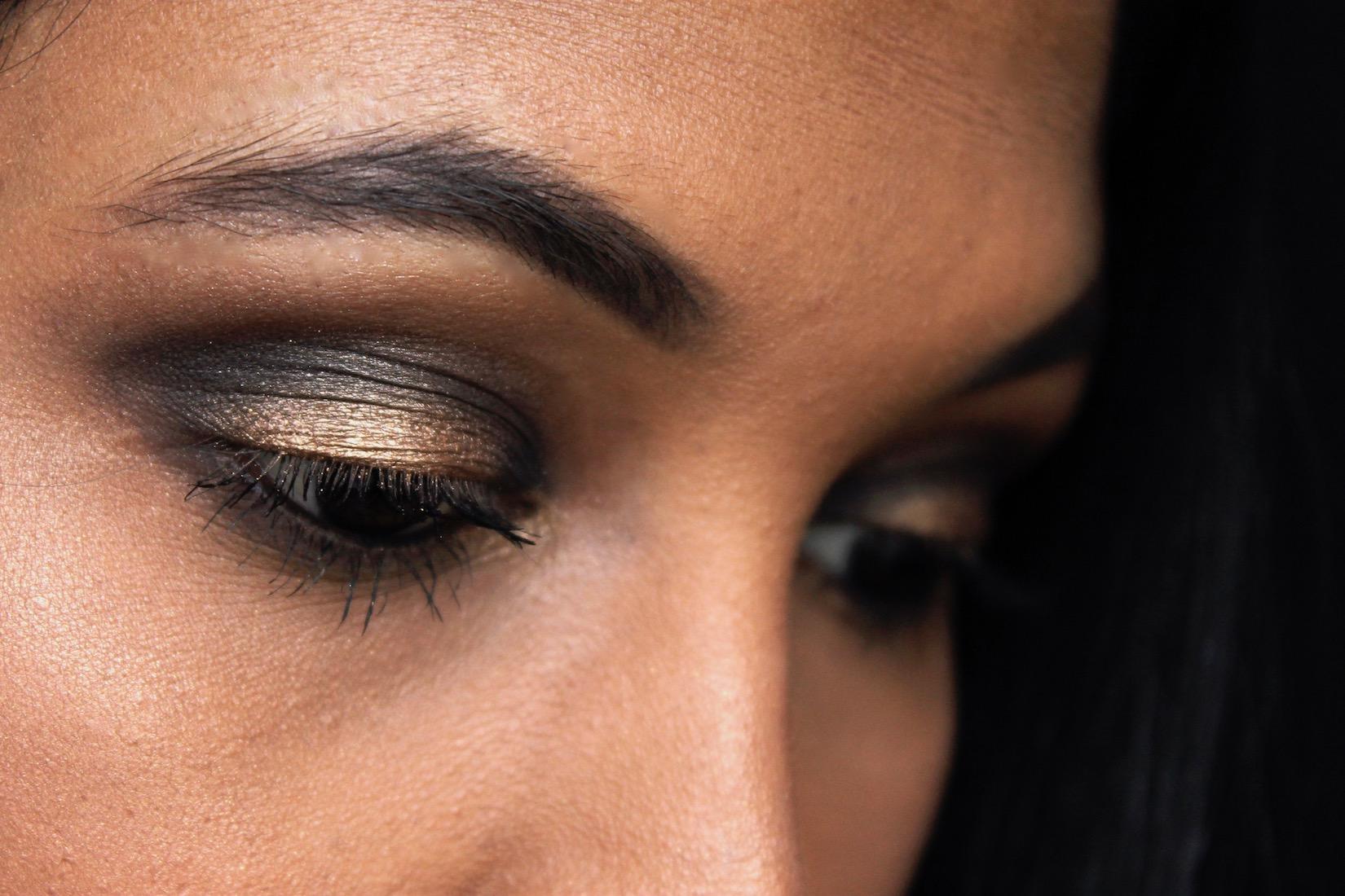 makeup-de-fete-1