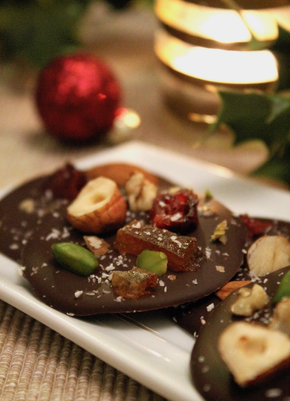 recette-mendiants-chocolat