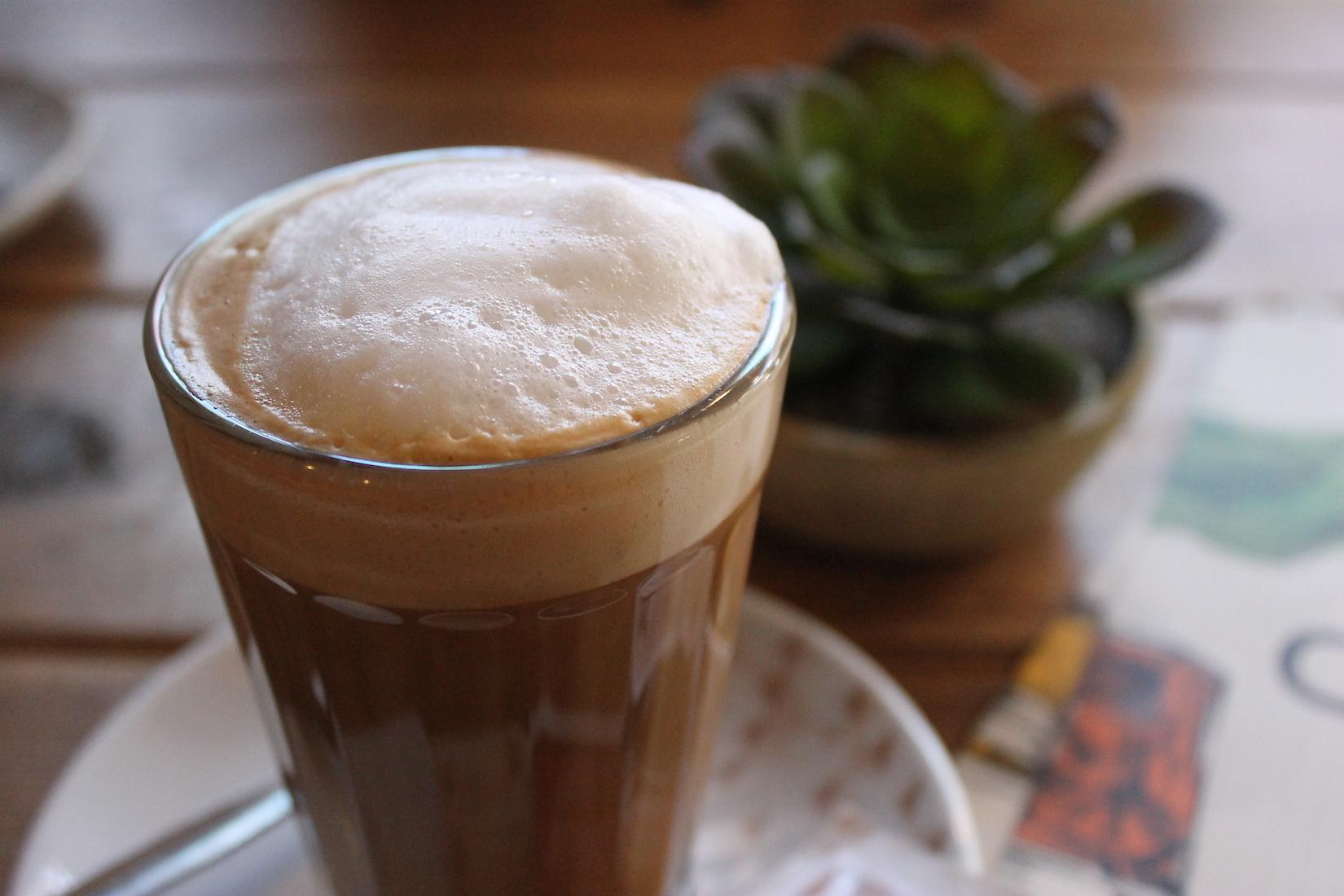 boisson-chaude-brooklyn-lisboa