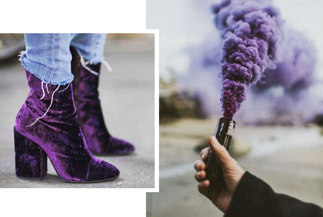 bottines-velours-ultraviolet