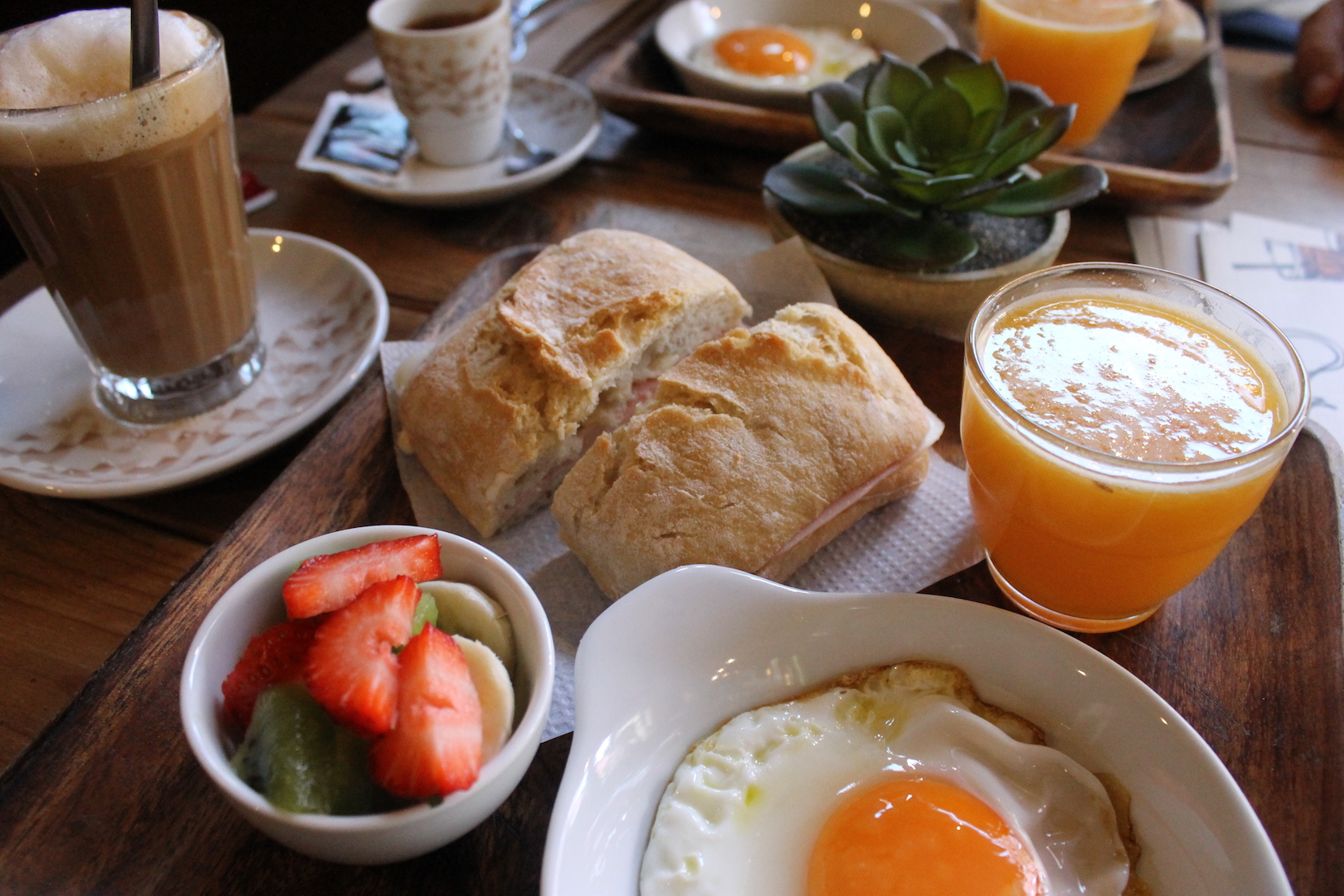 brunch-brooklyn-lisboa