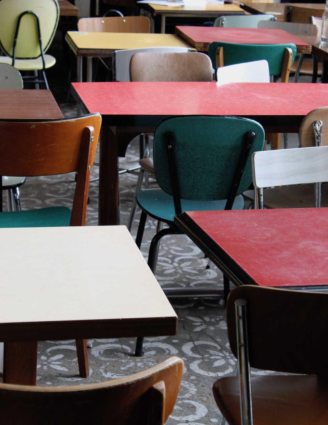 chaises-depareillees