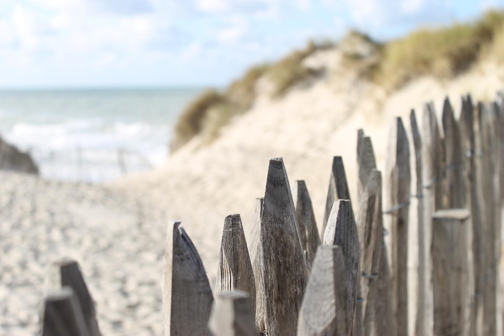 le-touquet-dunes