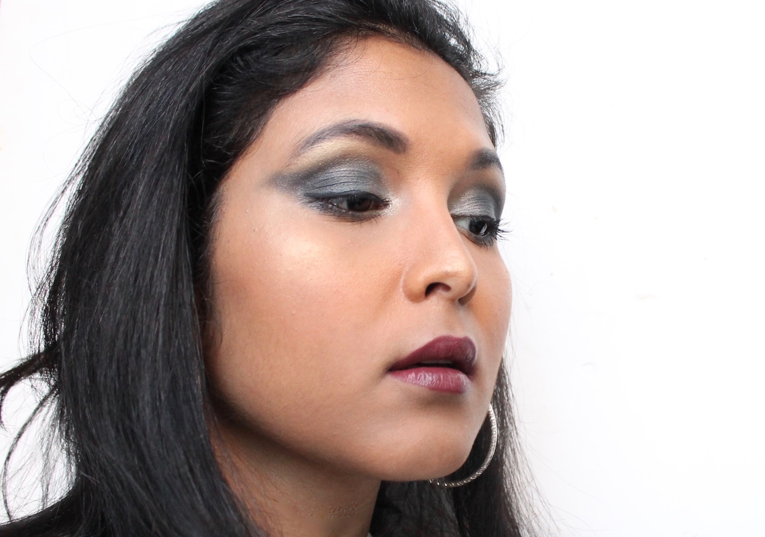 makeup-smokey-eye-gris-bleu