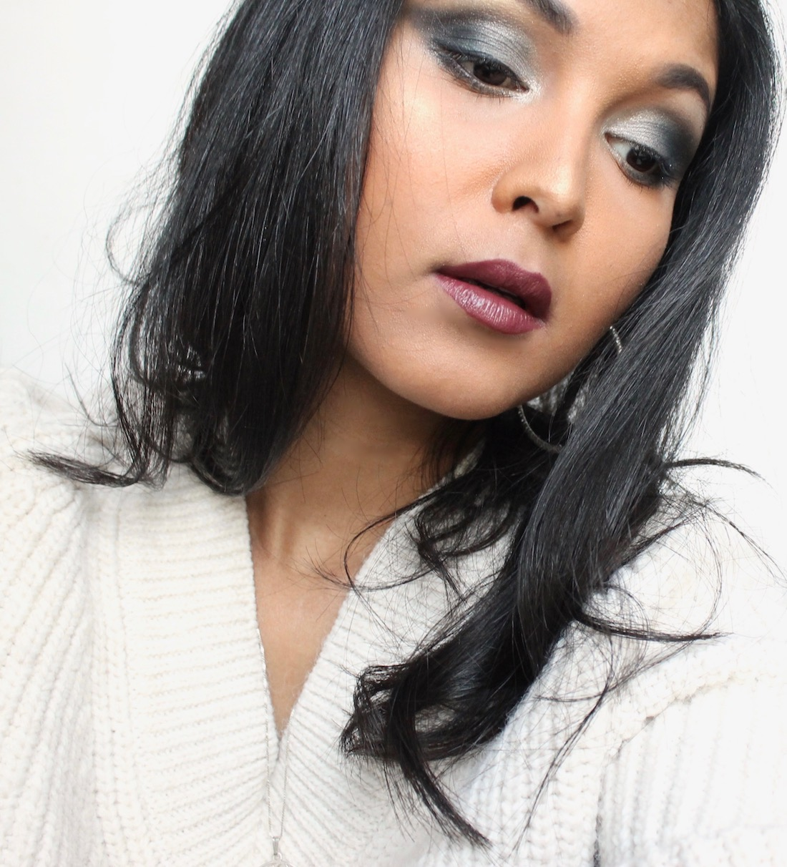 makeup-smokey-palette-nyx-haywire