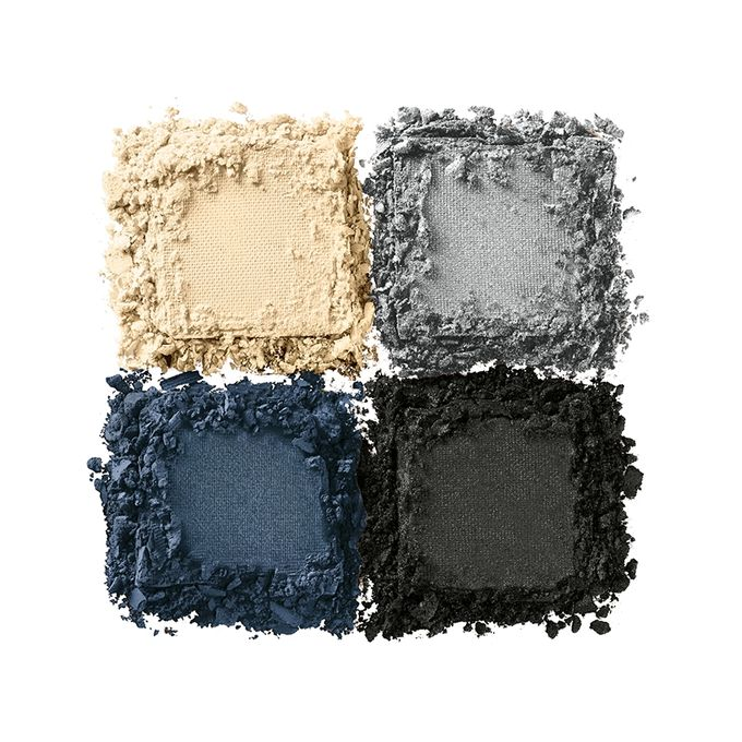 palette-full-throttle-haywire-nyx-cosmetics
